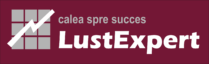 LustExpert